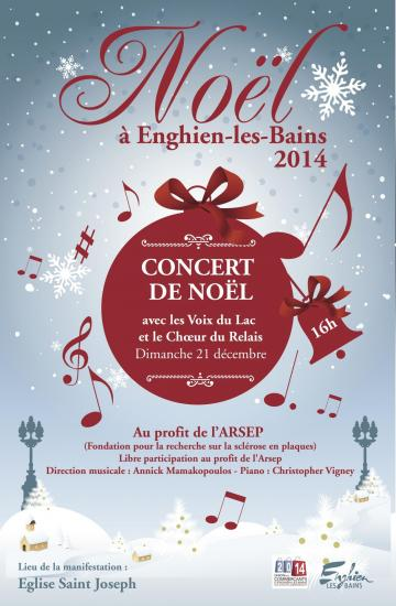 Affiche noel arsep 2014 copie