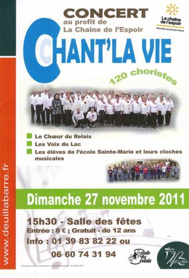 chant-la-vie-2011.jpg