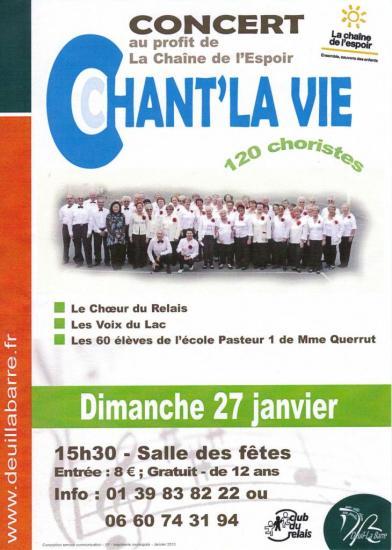 chant-la-vie-27-01-13.jpg