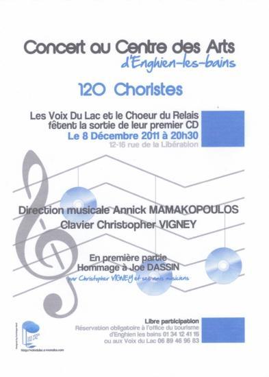concert-du-8-decembre.jpg